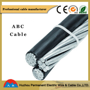Top Selling High Quality Professional ABC Cable pictures & photos