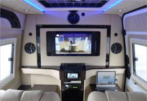 8-24V 9W 3528 LED Automotive Light pictures & photos