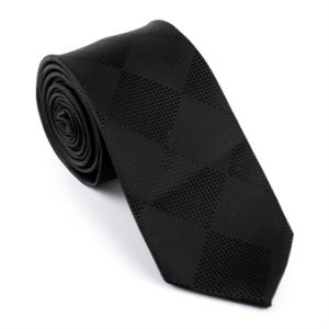 New Design Fashionable Novelty Necktie (605116-5) pictures & photos