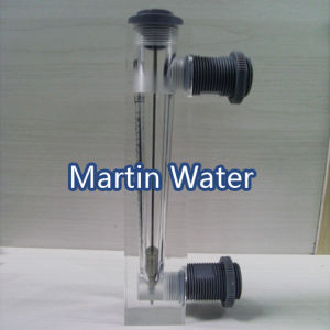 MT Flow Meters pictures & photos