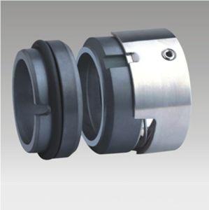 Mechanical Seal Burgmann H7N pictures & photos