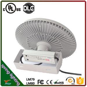 Industrial Lighting 150W LED High Bay Light UL for Workshop