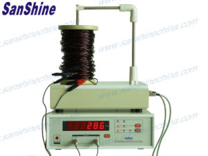 Big Energy Transformer Winding Turn Tester pictures & photos