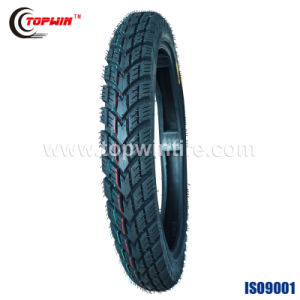 Speed Race Motorcycle Tire 3.00-17 3.00-18