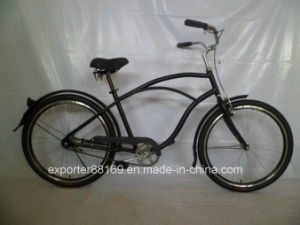 Bicycle for Motor pictures & photos