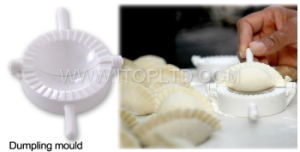 Small Size Electric Fresh Noodle Making Machine (OMJ-200) pictures & photos