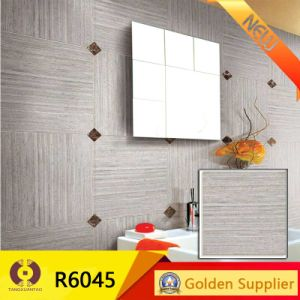 600X600mm Marble Tile for Building (R6045) pictures & photos