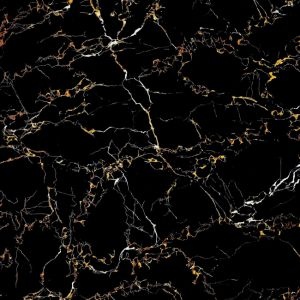 Super Smooth Glazed Porcelain Tile/Ceramic Tile/Floor Tile/Flooring/Building Material/Marble Stone Tile/Glossy/Matt/No Slip/600*600mm/800*800 pictures & photos