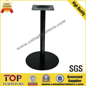 Strong Iron Coffee Restaurant Table Base (BT-9075) pictures & photos
