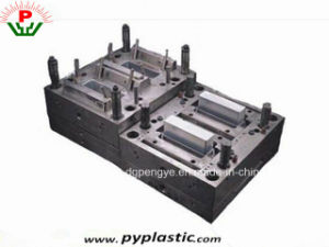 Injection Plastic Mould/Mold Manufacturer