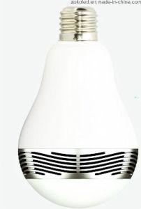 6W LED Smart Bulb