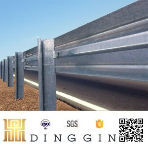 Steel Highway Fence pictures & photos