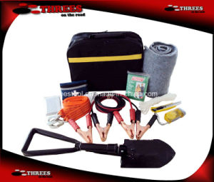 Auto Winer Travel Kit (ET15017) pictures & photos