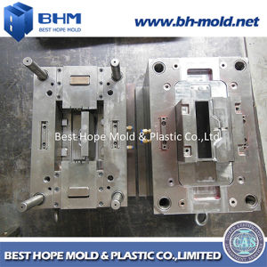 Plastic Injection Mould for Water Treatment Products pictures & photos