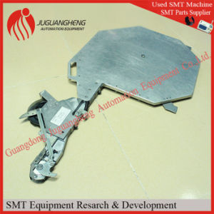SMT Sony F130ai 12X4mm Feeder for Sony SMT Machine pictures & photos