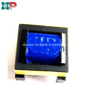 Ee16 Hig Frequencyy Transformer with Customized Bobbin|Horizantal Transformer pictures & photos