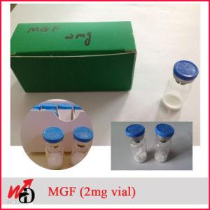 CAS 170851-70-4 Bodybuilding Supplement Polypeptide Hormone Ipamorelin pictures & photos