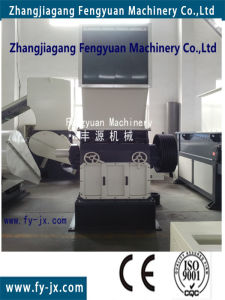 New Professional Plastic Crusher Machine Is Coming (PC1000) pictures & photos