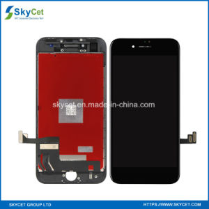 Original LCD Mobile Phone LCD Display for iPhone 8 8 Plus LCD Screen pictures & photos
