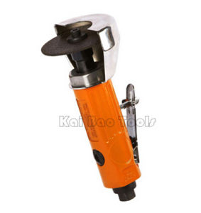 3inch Air Cutting Tools 3`` Cut off Disc pictures & photos