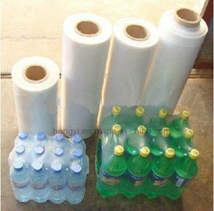 Transparent Shrink Bag pictures & photos