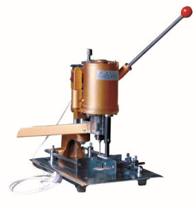 Gt-150A Manual Electric Drilling Machine pictures & photos