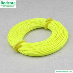 Dt8f Best Cast Double Taper Floating Line pictures & photos