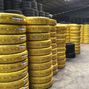 315/80r22.5 Tubeless TBR Tire Radial Truck Tire pictures & photos