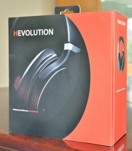 Super Bass Wireless Bluetooth DJ Headphone for Computer and Mobile (RDJ-201) pictures & photos