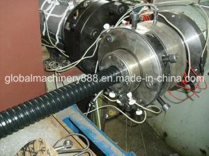 PVC Coated Flexible Metal Conduit Machine pictures & photos
