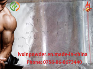 99% High Purity Raw Powder Trenbolone Acetate pictures & photos