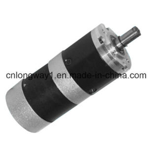 56jx300k/60zy105 DC Gear Motor pictures & photos