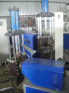 Recycling Machine (Pelletizer) (SJ-C100(120)) pictures & photos