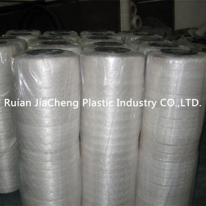 Salver Netting pictures & photos