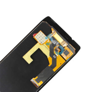 Best Quality Touch Screen LCD Display for Motorola Xt925 Assembly pictures & photos