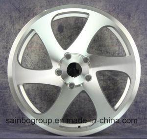 3sdm Special Design Car Alloy Wheel Rims pictures & photos
