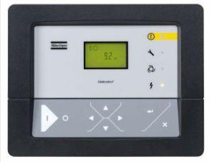 Atlas Copco Air Compressor Controller Conditioner Remote Control Board pictures & photos