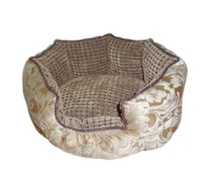 Solid Dog Bed / Pet House Sft15db063 pictures & photos