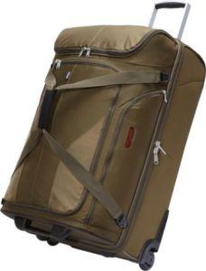 Trolley Bag Luggage Bag Wheelie Bag Sport Bag pictures & photos