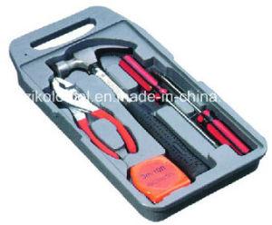 5PCS Hand Repair Tool Set pictures & photos