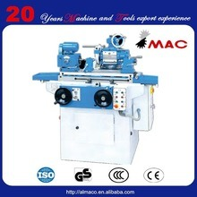 Smac Advanced and Well Function Multi-Purpose Grinding Machine (2M9125) pictures & photos