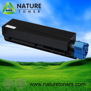 Color Toner Unit for Oki Es4132/Es4172/Es4192/Es5112/Es5162mfp pictures & photos