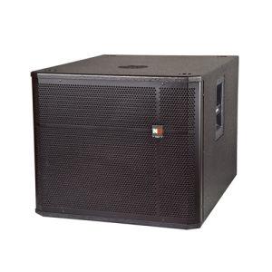 Professional Speaker /Subwoofer/ HiFi Speaker /Loudspeakr /Hot Sale Speaker Rx-718s pictures & photos