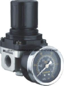Air Regulator Ar Series Ar1000-5000 Air Source Treatment Unit pictures & photos