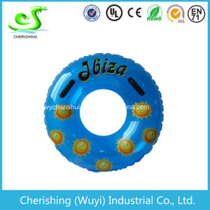 OEM Inflatable Swimming Ring for Children pictures & photos