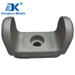 Customized Metal Forging Parts with Factory Price pictures & photos