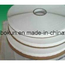 Yiwu OEM Factory Produce OPP Bag Sealing Tape Permanent Tape pictures & photos