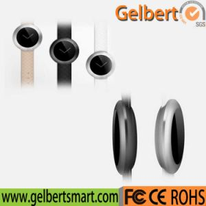 Gelbert Fitness Sports Waterproof Smart Watch Mobile Phone for Gift pictures & photos