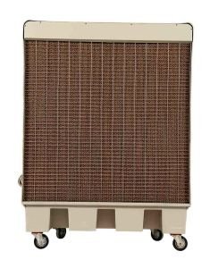 Cooling Fan/ Evaporative Air Cooler/ Evaporative Cooling Fan pictures & photos