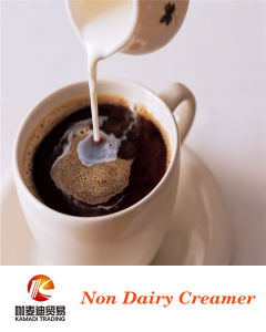 Premium Non Dairy Creamer Smade for Coffee Mix&Mate pictures & photos